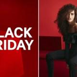 【最大70%OFF】H&Mにてブラックフライデーが開催!H&M Clubメンバーはさらにお得に!