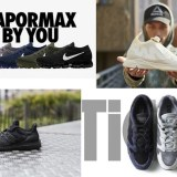 "【まとめ】1/19発売の厳選スニーカー!(NIKE iD AIR VAPORMAX FLYKNIT ""Super Neutral"")(adidas ULTRA BOOST 4.0 ""Triple Black"")(REEBOK PUMP SUPREME)(ASICS TIGER GEL-DIABLO)他"