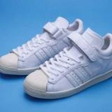1/26発売!KICKS LAB. EXCLUSIVE × adidas Originals PRO SHELL 80s (キックスラボ アディダス オリジナルス プロ シェル 80s) [CQ2230]