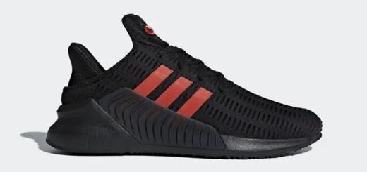 """adidas Originals CLIMACOOL 02/17 """"Core Black"""" (アディダス オリジナルス クライマクール 02/17 """"コア ブラック"""") [CQ3051]"""