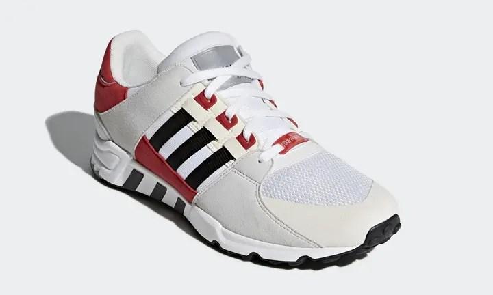 adidas eqt support rf cq2422