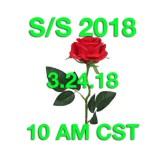 3/24発売予定!Anti Social Social Club ASIA COLLECTION 2018 S/S (アンチ ソーシャル ソーシャル クラブ アジア コレクション 2018年 春夏)