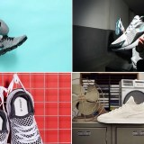 【まとめ】3/22発売の厳選スニーカー!(NIKE AIR VAPORMAX 2.0 FLYKNIT)(adidas Originals DEERUPT RUNNER)(AIR MAX 270/AIR FORCE 270)(PUMA SUEDE 50th × BIG SEAN)他