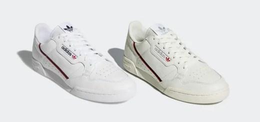 """6/20発売予定!adidas Originals RASCAL """"White/Tint"""" (アディダス オリジナルス ラスカル """"ホワイト/ティント"""")[B41674,41680]"""