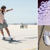 adidas Skateboarding 2018年秋冬シーズンからバルカナイズ製法を採用したシューズ「3MC スリーエムシー」が7/20から発売 (アディダス アディダス スケートボーディング)