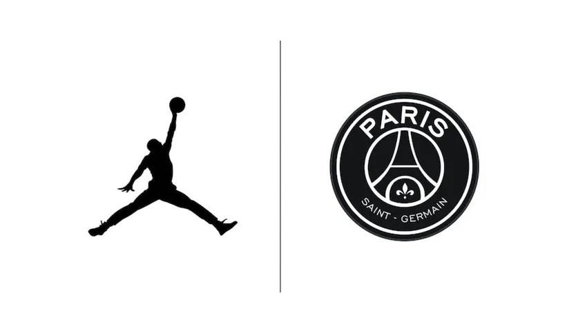 2019年 ナイキ × PSG パリ・サンジェルマン コラボでエア ジョーダン 6がリリースか? (Paris Saint Germain NIKE AIR JORDAN 6)