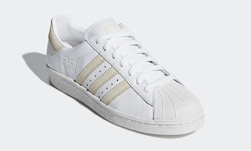 "f470cb34c3 CG7085   CM8439 · BILLY S ENT   ABC-MART   Amazon KICKS · adidas Originals  SUPERSTAR 80s "" ..."