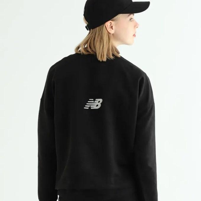BEAMS BOY × New Balance 別注 996 コレクションが9月中旬発売 (ビームスボーイ ニューバランス)