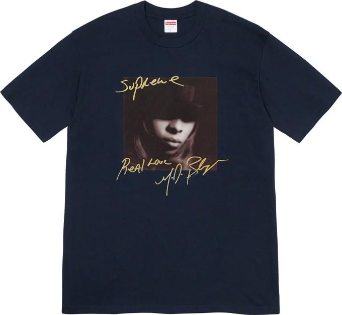【Tシャツ/TEE まとめ】 シュプリーム (SUPREME) 2019 FALL/WINTER コレクション (2019年 秋冬)