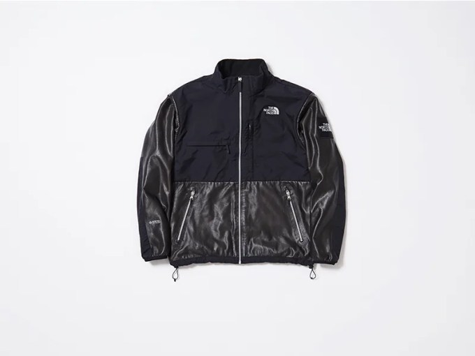 10/25からTHE NORTH FACE「GTX Nuptse Jacket / Denali Jacket」が7店舗限定で発売 (ザ・ノース・フェイス GORE-TEX ゴアテックス)