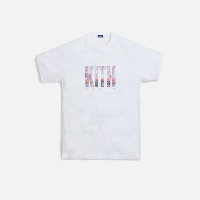【東京 旗艦店 開店記念】KITH MONDAY PROGRAM 2020年 第23弾が海外7/6発売 (キス)