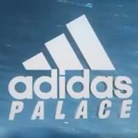 8/14発売予定!adidas Originals × Palace Skateboards 2020 (パレス スケートボード アディダス オリジナルス)
