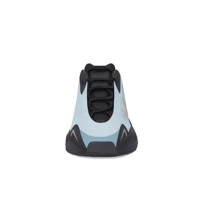 """7月 発売予定!アディダス イージー 700 MNVN """"ブルーティント"""" (adidas YEEZY 700 MNVN """"Blue Tint"""")"""