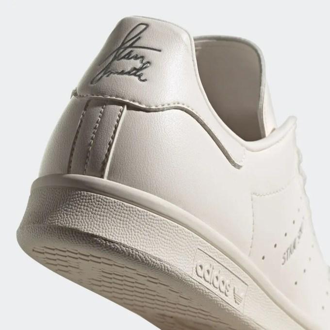 IENAの30周年を記念した adidas originals for IENA/EDIFICE が5/7 発売 (アディダス オリジナルス フォー イエナ/エディフィス) [GZ3056]