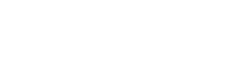 Full-Scale-Inc-Denver-California-Shanghai