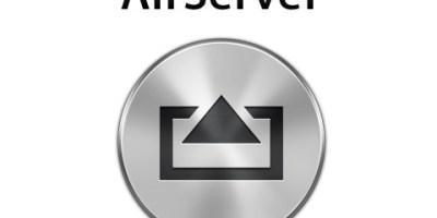 AirServer
