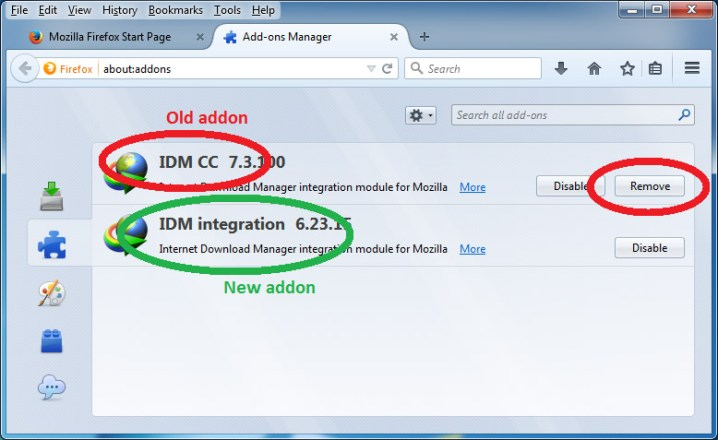 Internet Download Manager latest version