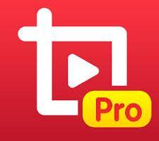 GOM Mix Pro