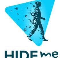 Hide.me VPN