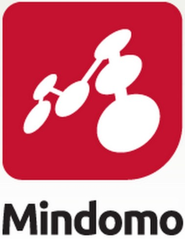 Mindomo Desktop