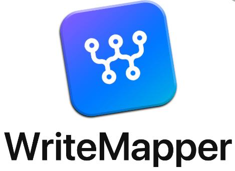 WriteMapper
