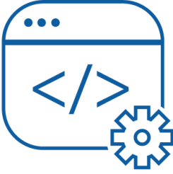 StudioLine Web Designer