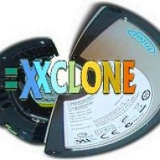 XXClone Pro