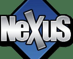 Winstep Nexus Ultimate