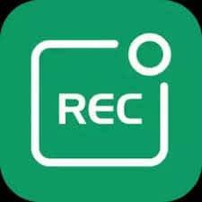 Apeaksoft Screen Recorder