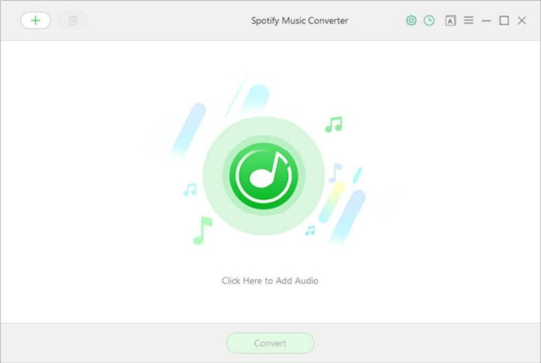Sidify Music Converter windows