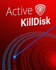 Active@ KillDisk Ultimate