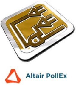 Altair PollEx
