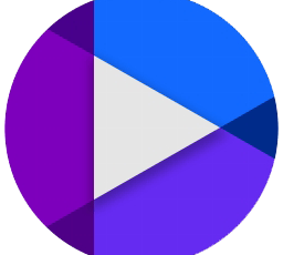 Corel WinDVD Pro