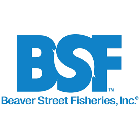 beaver street fisheries video tv production emmy spectrum films
