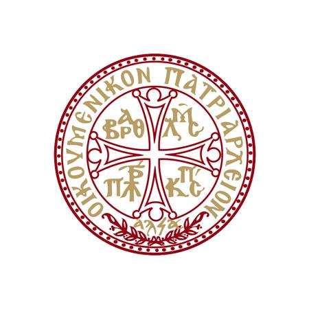 ecumenical patriarchate video production emmy tv spectrum films