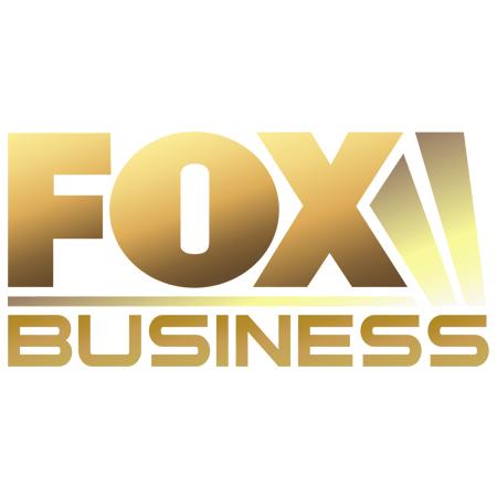 fox business video production emmy tv spectrum films