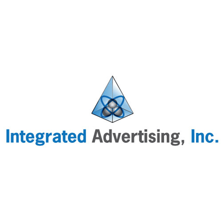 integrated advertising video tv production emmy spectrum films