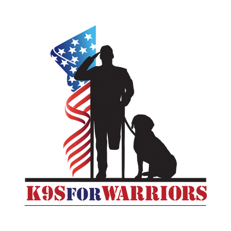 k9's for warriors video production emmy spectrum films tv