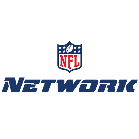 nfl network video production emmy spectrum films tv