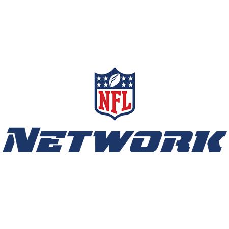 nfl network video production emmy spectrum films tv