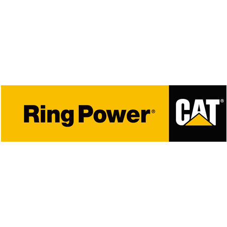 ring power video production emmy spectrum films tv