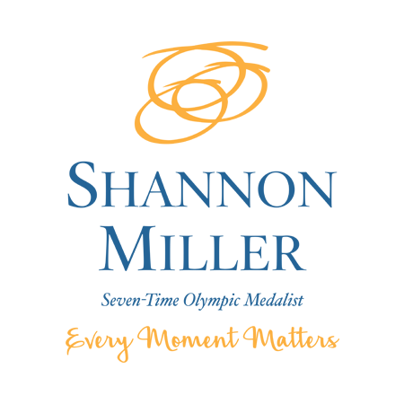 shannon miller lifestyle video production tv emmy spectrum films