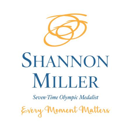 shannon miller lifestyle video production tv emmy spectrum films