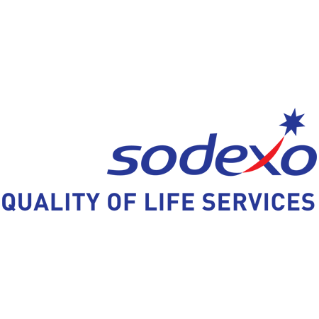 sodexo video production emmy spectrum films tv