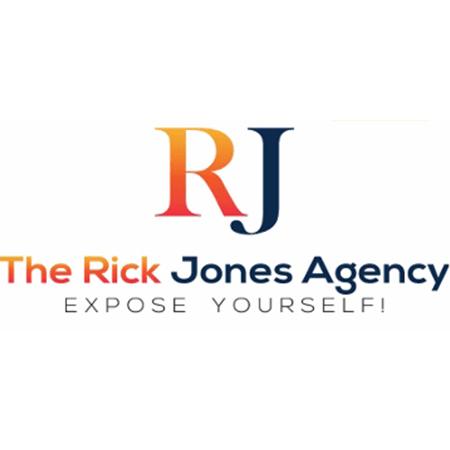 rick jones video production emmy spectrum films tv