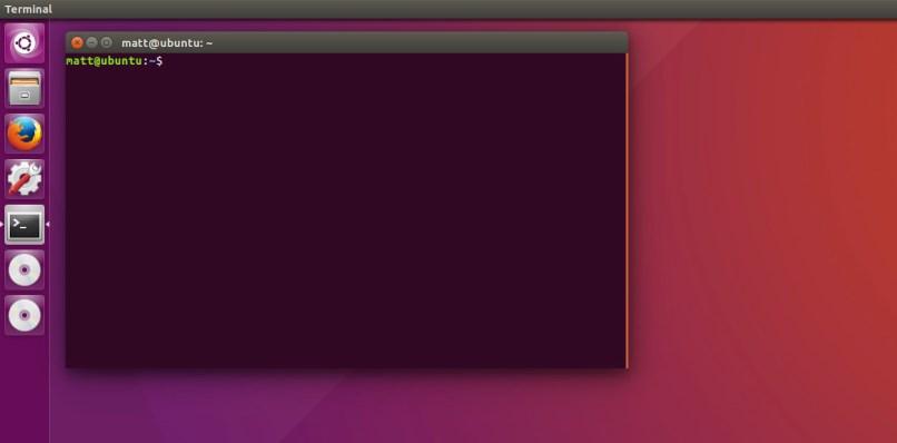Ubuntu Test Jumbo Frames   Frameswalls org