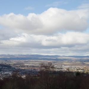 Scotland Travel Blog, Scottish Travel Tips