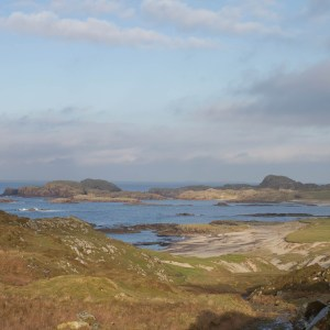 Iona, Scotland Travel Guide
