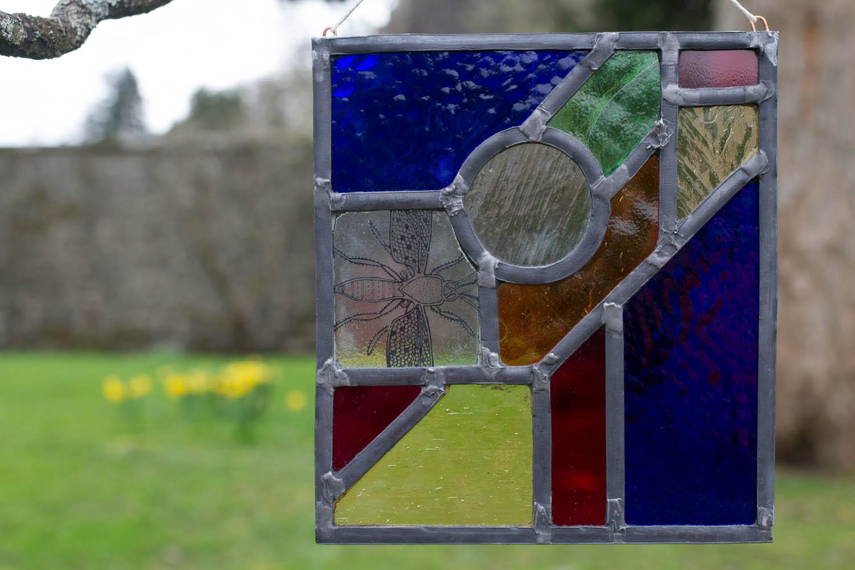 East Neuk Glass, Fife