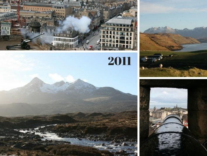A travel Guide to Scotland, Scotland, Vacation in Scotland, Love Scotland
